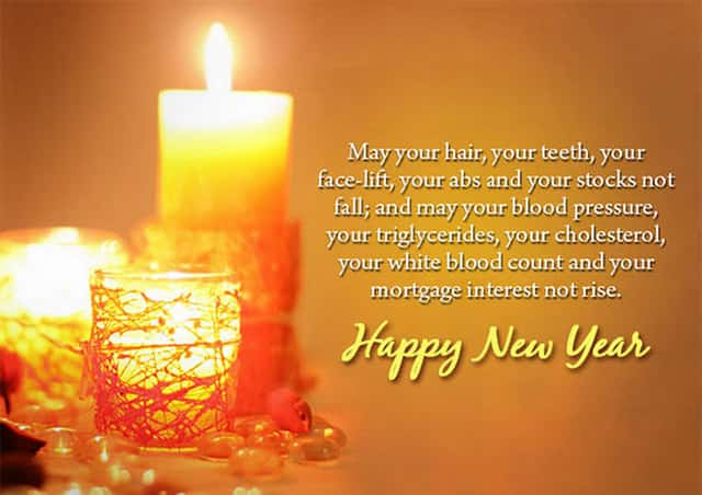 happy new year celebration quotes message images cards